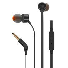 JBL T210 In-Ear Headphone